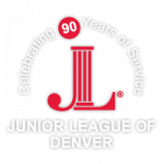 the denver junior league